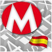 Megastar App