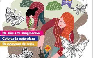 Colección Colorea vol2